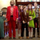 <em>Captain Fantastic</em>: Power to the People, Stick it to the Man