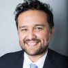 Academy Names Edgar Aguirre Director, Talent Development And Inclusion