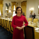 Looking into Her Eyes, Director Pablo Larraín Finds <em>Jackie</em>