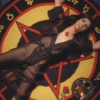 Director Anna Biller on Working Multiple Magic for <em>The Love Witch</em>