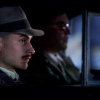 Below The Line Screening Series Presents <em>Neruda</em>
