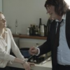 Below The Line Screening Series Presents <em>Toni Erdmanm</em>
