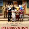Contenders &#8211; Director Vetrimaaran on India's Unlikely <em>Interrogation</em>