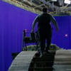 Rodeo FX Works Its Magic for <em>Fantastic Beasts and Where to Find Them</em>