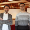 Imaginary Forces Welcomes EP Chris Hill; Sami Tahari as Director of Business Development