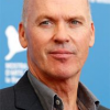 Society of Camera Operators Lifetime Achievement Awards Announces Governor's Award Honoree, Michael Keaton