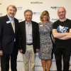 SMPTE Partners With 2017 NAB Show to Produce the Future of Cinema Conference