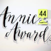 Annies Showcase Animation Across Myriad Media