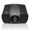 BenQ Unveils World's First DLP 4K UHD Home Cinema Projector With THX HD Display Certification