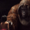 Contender — The Visual Effects of <em>The Jungle Book</em>