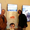 Below the Line Screening Series Experiences <em>Life, Animated</em>