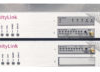 Artel Video Systems Announces ATSC 3.0 Transition Solutions