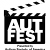 AutFest, the First Annual Film Festival Dedicated to Autism Awareness, Announces its April 22-23 Program Lineup