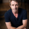 Harry Gregson-Williams Scores The Zookeeper's Wife