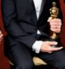 """The Sound of Winning: """"Hacksaw"""" Mixer Kevin O'Connell on HIs Oscar"""