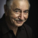 Sol Negrin, ASC, Four-Time Emmy Nominee Dies at 88