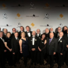 Cinema Audio Society Announces Board of Directors