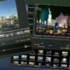 Firefly Cinema to Showcase New Version of its Digital Dailies and Color Grading Workflow Suite at NAB