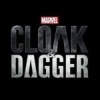 Composer Mark Isham Scoring Marvel&#8217;s <em>Cloak and Dagger</em>