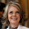 Diane Keaton to Recieve 45th AFI Life Achievement Award at Gala Tribute Event on June 8 at the Dolby Theater in Hollywood, CA