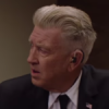 Video of the Day: <em>Twin Peaks</em> Trailer