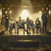 Emmy Watch: SyFy's <em>The Magicians</em>