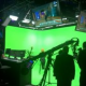 NAB 2017, Part 2: Elephants in the Room