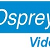 Osprey Video Achieves a Microsoft Silver Windows and Devices Competency