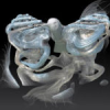 SIGGRAPH 2017 Technical Papers to Feature Computer Science Discoveries in Fluid Simulation, Fabrication, Geometry Processing and More