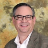 Scott Barella, Utah Scientific CTO, to Present on the SDI-IP Transition at SMPTE Bits By The Bay on May 25