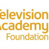 The Television Academy Foundation and Netflix Present The Power of TV: A Conversation With Norman Lear and <em>One Day at a Time</em>