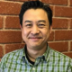 Marc Chu Joins Atomic Fiction as Animation Department Supervisor
