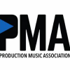 The Production Music Association Now Accepting Entries for the 2017 Mark Awards