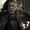 Bringing Stories to Life with Gary Brozenich, Visual Effects Supervisor for <em>Pirates of the Caribbean: Dead Men Tell No Tales</em>