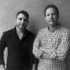 Alma Mater Welcomes Executive Producer Ben Apley and Director Ronnie Koff
