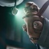 SIGGRAPH 2017 Computer Animation Festival Presents VFX, Animated, and Real-time Rendered Shorts, Debuts VR Theater