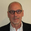 ASG Hires Tom Menrath to Bolster Audio Solutions