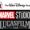 Disney's D23 Convention Showcases Studio's Upcoming Animation, Live-Action Slate