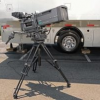 F&F Productions Selects 17 FUJINON 4K UHD Lenses to Outfit New 4K Mobile Unit