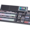 FOR-A's New HVS-490 Video Switcher Now Shipping