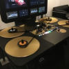 Vintage Cloud Announces New Archive Digitization and Indexing Services at IBC