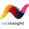 Net Insight Partners with Calrec to Aid Remote Production