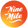 Julia Merrill Joins Nine Mile Circle as Executive Producer