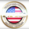 """Video of the Day: """"Production Assistant 101: For Military Veterans Workshop"""""""