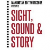 Sight, Sound & Story's Fifth Annual Event Sells Out For Second Year in a Row