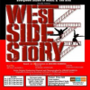 Lei Arenzana Stages <em>West Side Story</em> for Its 60th Anniversary