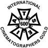 The International Cinematographers Guild Selects 21st Annual Emerging Cinemtographer Awardees