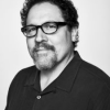 Visual Effects Society Names Acclaimed Writer-Producer-Director Jon Favreau Recipient of VES Lifetime Achievement Award