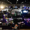 SIGGRAPH 2017 Concludes in Los Angeles with Strong Attendance