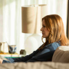 Michael Almereyda Conjures a New Reality in MARJORIE PRIME